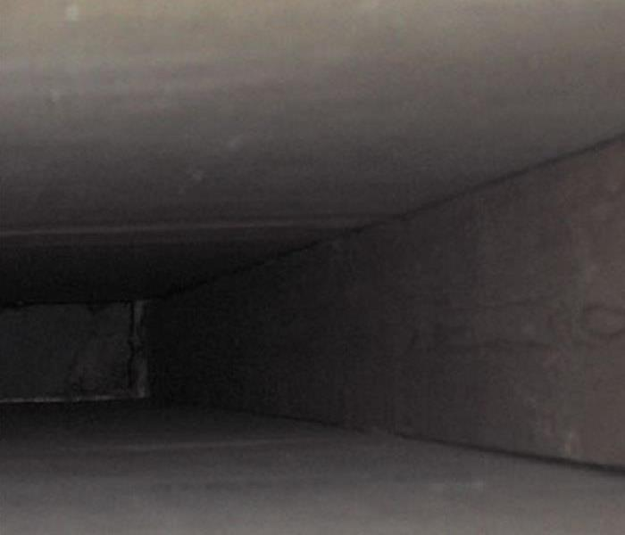 Mansfield Business: Air Duct Cleaning After