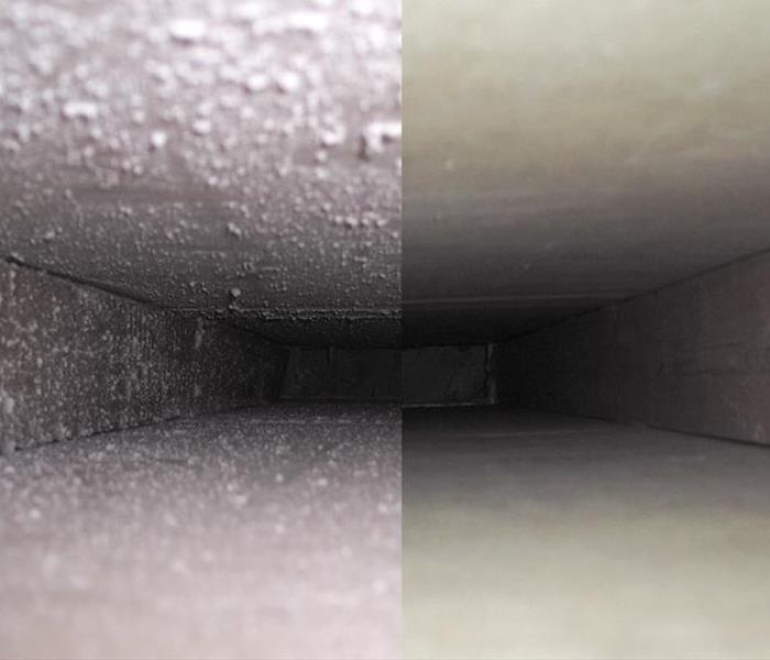 Air Duct Cleaning in Bristol County, MA