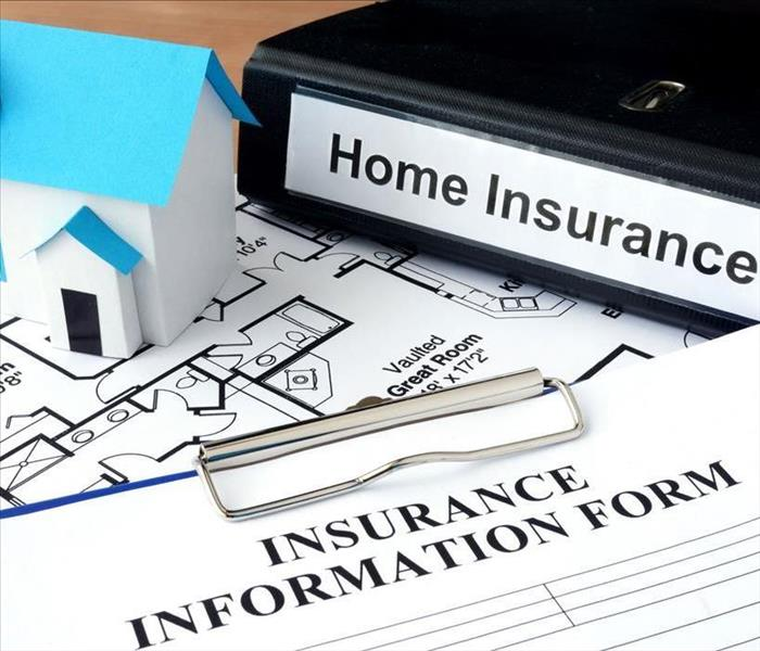 General Five things to Know about House Insurance